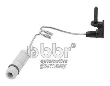 001-10-00516 BBR Automotive
