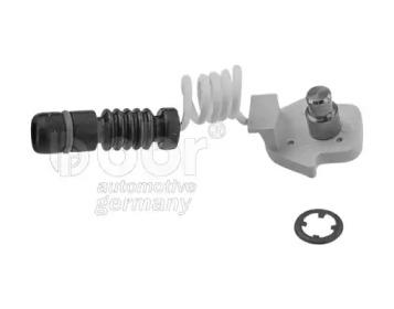 001-10-00573 BBR Automotive