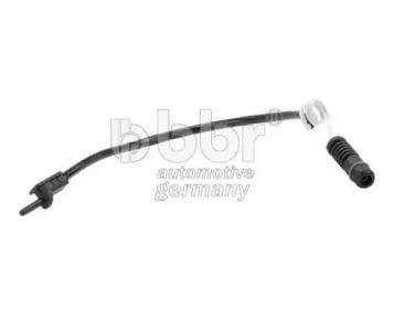 001-10-00575 BBR Automotive