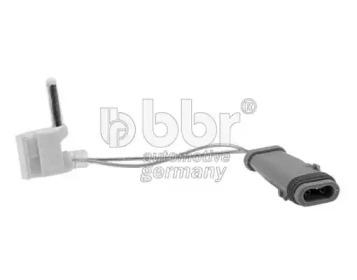 001-10-01177 BBR Automotive