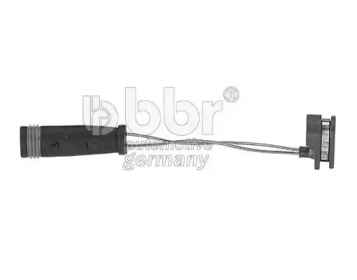 001-10-01703 BBR Automotive