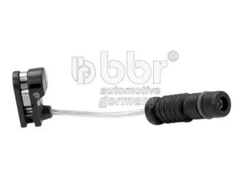 001-10-02335 BBR Automotive