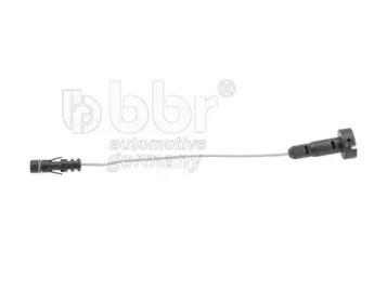 001-10-02344 BBR Automotive