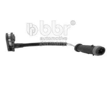 001-10-04890 BBR Automotive