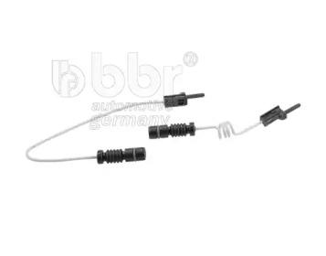 001-10-08335 BBR Automotive