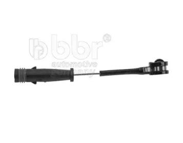 001-10-08339 BBR Automotive