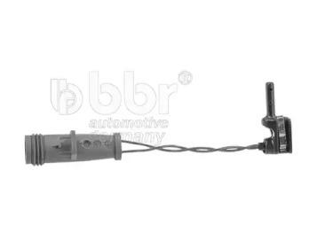 001-10-08587 BBR Automotive