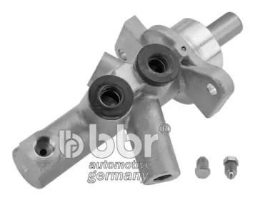 001-10-10574 BBR Automotive