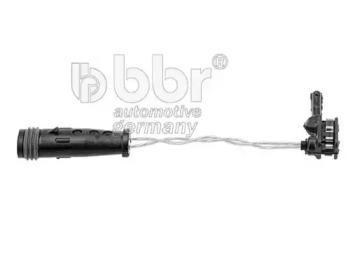 001-10-13914 BBR Automotive