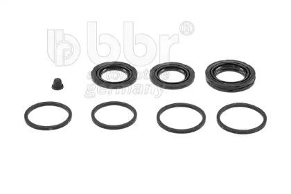 001-10-14028 BBR Automotive