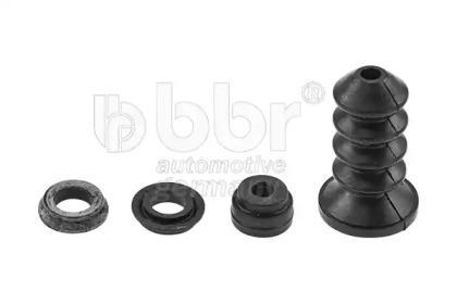 001-10-14246 BBR Automotive
