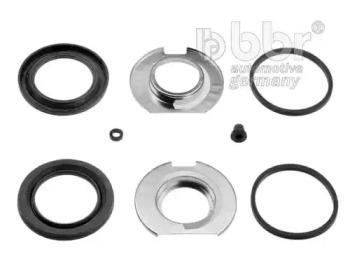 001-10-14555 BBR Automotive