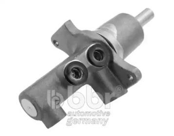 001-10-14814 BBR Automotive