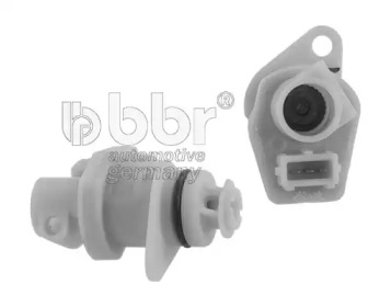 001-10-16437 BBR Automotive
