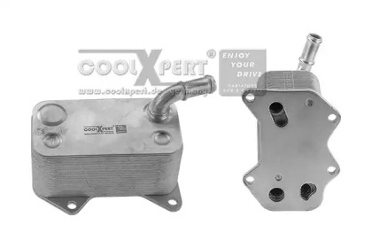 001-10-16453 BBR Automotive