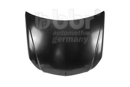 001-10-16469 BBR Automotive