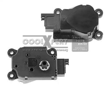001-10-16473 BBR Automotive