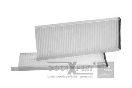 057-20-03212 BBR Automotive