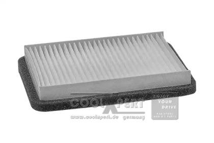057-20-03224 BBR Automotive