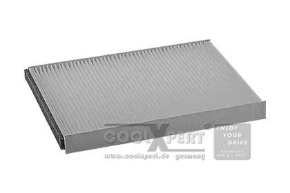057-20-03229 BBR Automotive