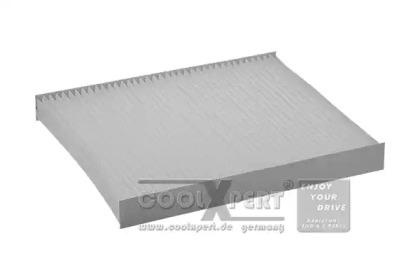 057-20-03232 BBR Automotive
