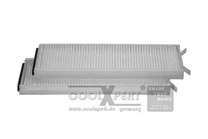 060-20-09235 BBR Automotive