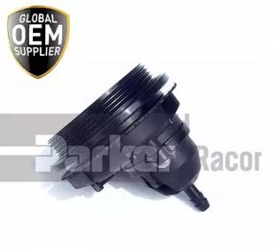 DRK00407 PARKER RACOR