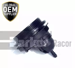 DRK00516 PARKER RACOR