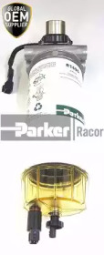 LDP160R20RCR10 PARKER RACOR