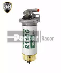 LDP160R20RCR18 PARKER RACOR