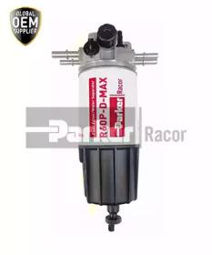 MD5760DTV30RCR01 PARKER RACOR