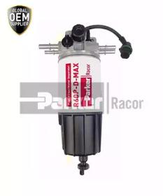 MD5760DTV30RCR02 PARKER RACOR