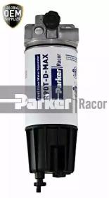MD5790PRV10RCR02 PARKER RACOR
