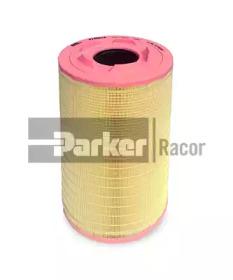 PFA5616 PARKER RACOR