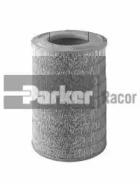 PFA5626 PARKER RACOR