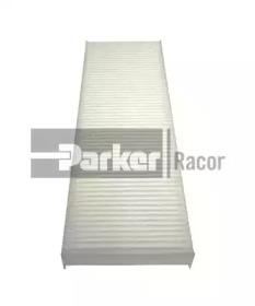 PFA5630 PARKER RACOR