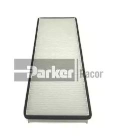 PFA5632 PARKER RACOR