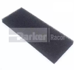 PFA5634 PARKER RACOR