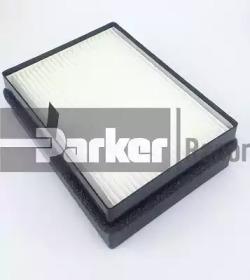 PFA5636 PARKER RACOR