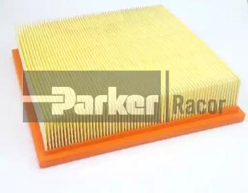 PFA5639 PARKER RACOR