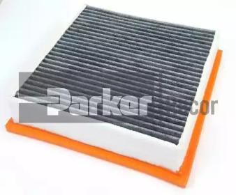 PFA5640 PARKER RACOR
