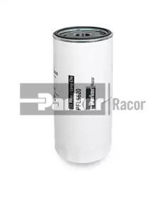 PFL5620 PARKER RACOR