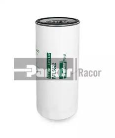 PFL5622 PARKER RACOR