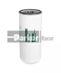 PFL5623 PARKER RACOR