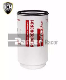 R100RDRCR01 PARKER RACOR