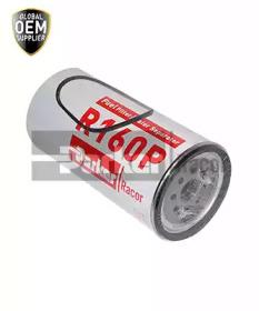 R160P PARKER RACOR