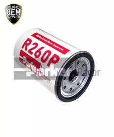 R260P PARKER RACOR