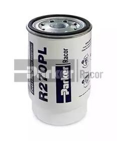 R270PL PARKER RACOR