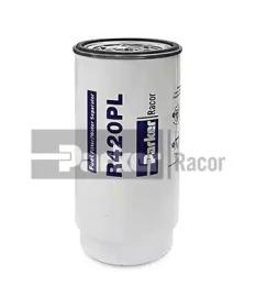 R420PL PARKER RACOR