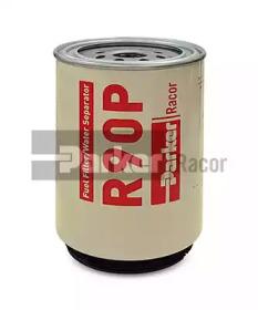 R90P PARKER RACOR